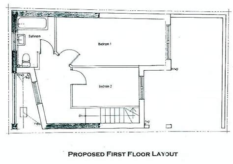 gurdwara floor plan pin the gurdwara layout on pinterest