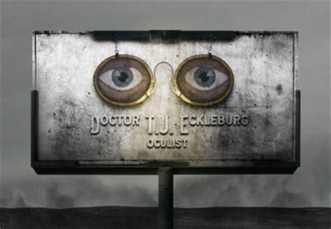 symbolism in the great gatsby owl eyes the great gatsby study guide mr dwyermr dwyer