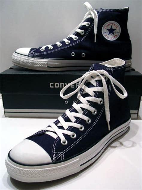 Sepatu Converse Cdg chuck all