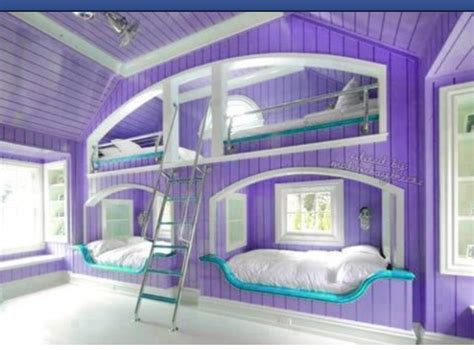 most amazing bedrooms the most amazing girls room home pinterest room