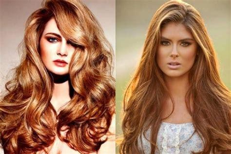 hit boje za kosu u 2016 godini u trendu boje za kosu u 2016 grazia srbija moda lepota lifestyle