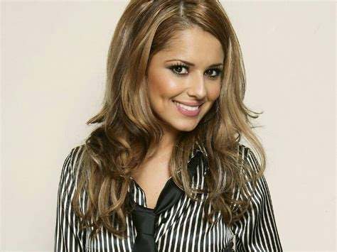 cheryl cole wallpapers highlight wallpapers
