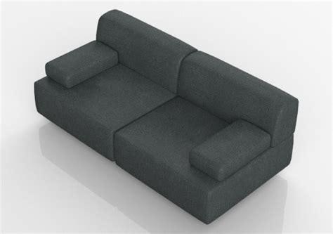 poltrone 3d poltrone 3d divano 2 posti hitch mylius hm108n acca