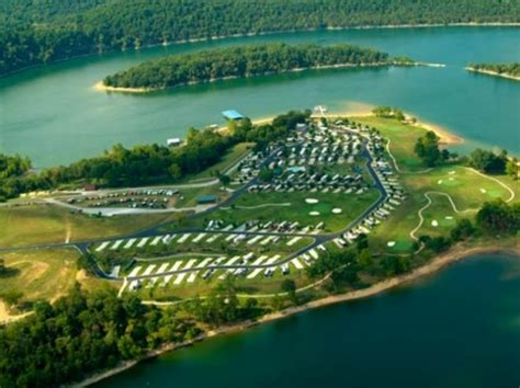pet resorts on table rock lake ozarks rv resort on table rock lake explorebranson com