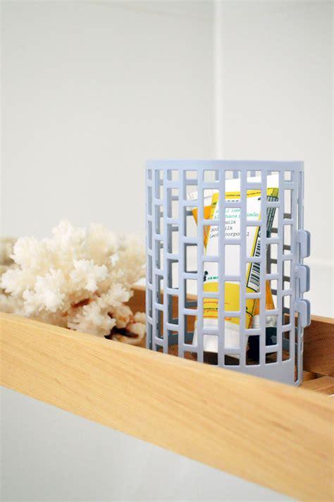 Badezimmer Gelb Dekorieren by Badstyling Vorher Nacher Deko F 252 R Badezimmer In Rot Oder Gelb