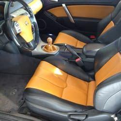 Premier Upholstery Auto Customization Arden Arcade