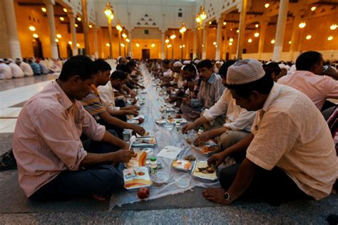 fasting in ramadan fasting in ramadan is it really unhealthy about islam