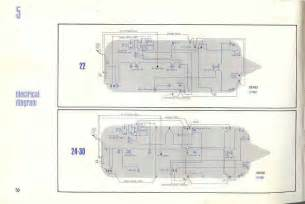 Airstream Travel Trailers Floor Plans wiring diagram for 1967 tradewind 24 ft airstream forums