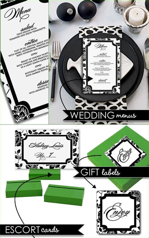 do it yourself cards templates diy do it yourself material templates label stickers