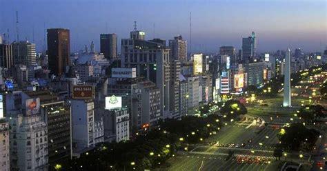 Imagenes Urbanas Para Facebook | im 225 genes de ejemplos de ciudades en el mundo que han