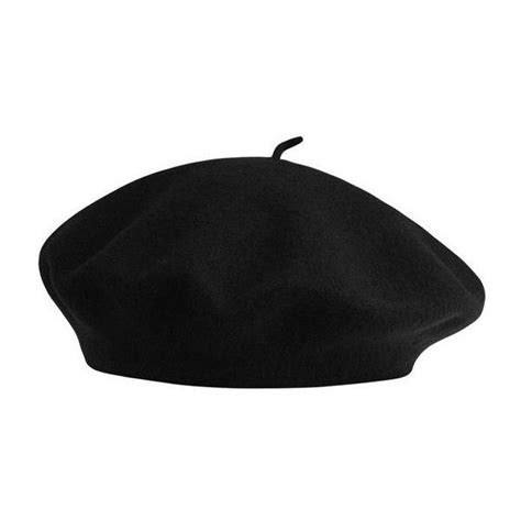 Topi Baret Pin By Shop Mombaby best 25 hat ideas on parisienne chic