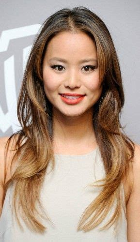 ombre hair on asian asian ombre hair inspirations pinterest