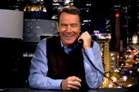 bryan cranston how i met your mother 301 moved permanently