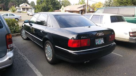 vehicle repair manual 2002 audi a8 electronic toll collection service manual how does cars work 2002 audi a8 auto manual 2002 audi a8 3 7 quattro full car