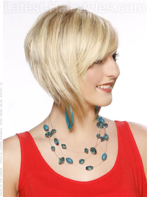 haircuts express sapulpa top 100 medium length haircuts for thick hair hairstyle