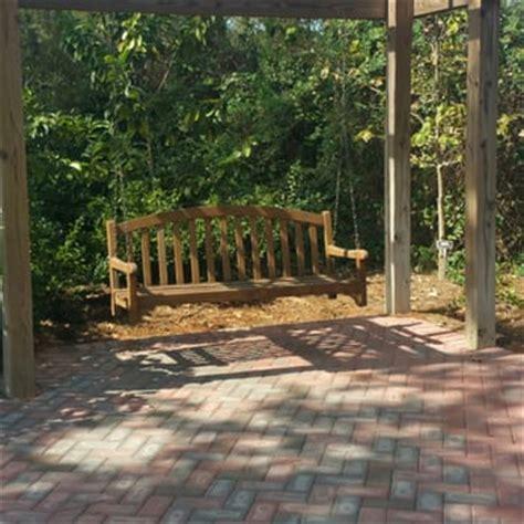 mercer arboretum and botanic gardens mercer arboretum and botanic gardens 131 photos 40