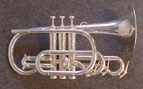 Cornet Pm benge 8z origins view topic trumpet herald forum