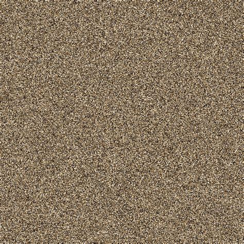 pattern nature ground free images background pebble stones steinchen
