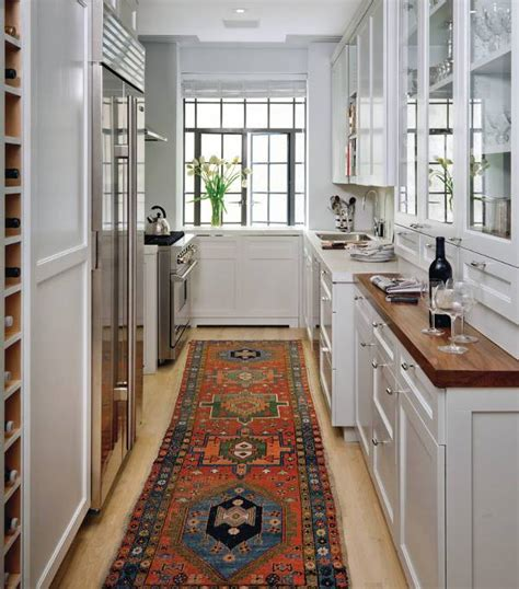 kitchen rug ideas 10 kitchen rug designs ideas design trends premium