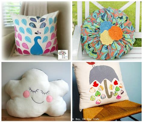 home craft ideas ye craft ideas simple sewing crafts ye craft ideas