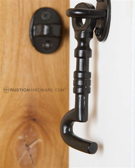 Locking Barn Door Best 25 Door Locks Ideas On Finger Print Lock Finger Scan And Entry Door Locks