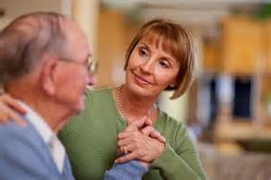 senior home care a home instead senior care franchise is a business which