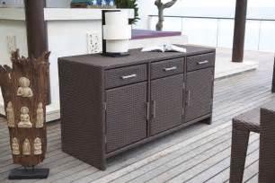 Designer Home Office Furniture Uk opal sideboards skyline design