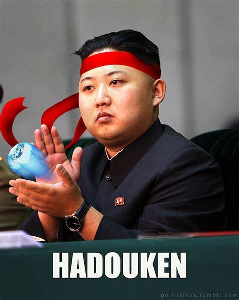 Kim Jong Meme - image 220532 kim jong un know your meme