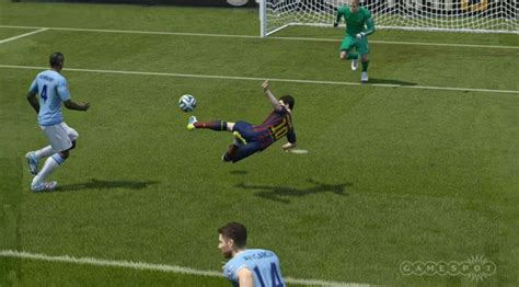 fifa 14 full version game for pc free download fifa 14 pc game download full version free download full