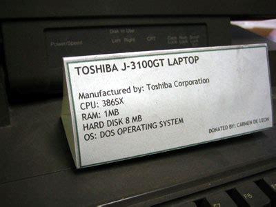 toshiba laptop  sale yugatech philippines tech