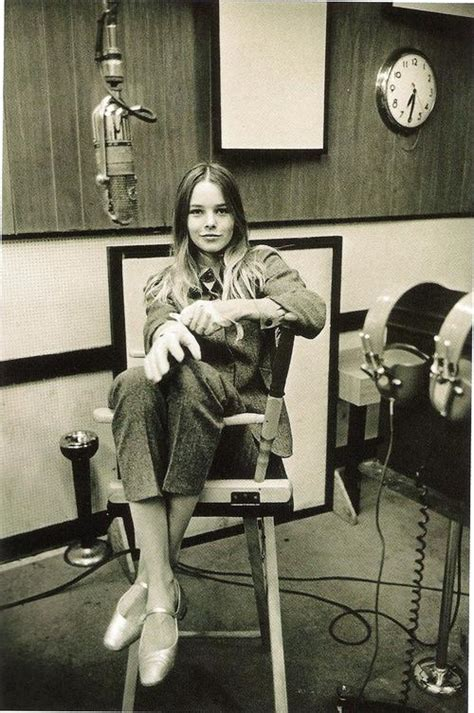 michelle phillips mamas and papas michelle phillip studio mamas and papas 60s blog