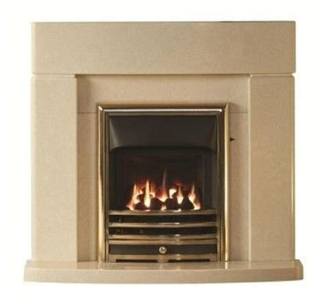 Prices Of Gas Fireplaces by 17 Best Ideas About Gas Fireplace Insert Prices On