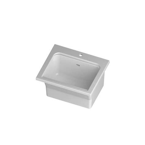 lavabi bagno da incasso lavabo lavatoio incasso arredo lavanderia 61