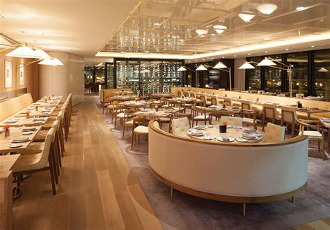 Travelle Kitchen And Bar by 23 Excellent Dining And Options In