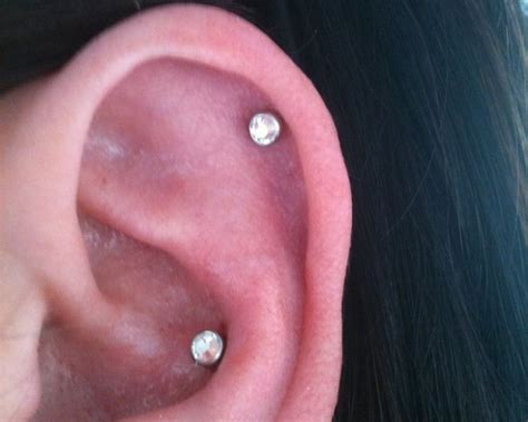 infected tragus piercing pin tragus piercing infection pics ajilbabcom portal on
