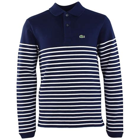 Lacoste Shirt list of synonyms and antonyms of the word lacoste polo shirts