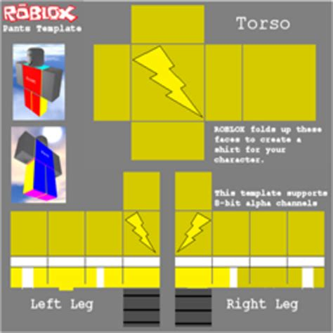 roblox pokemon pants images pokemon images