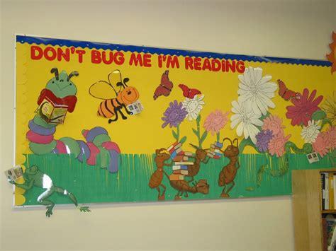 board ideas summer bulletin board ideas for preschoolers bulletin board ideas designs