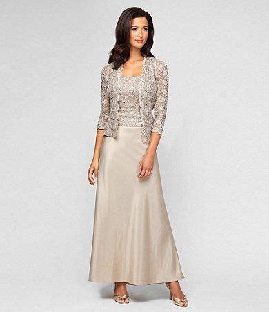 mother bride dresses dillards tbdresscom dillards womens dresses rachael edwards