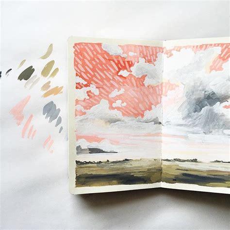 sketchbook artist size books 25 best ideas about artist sketchbook on