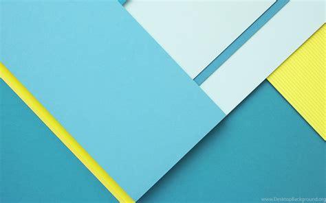 material design google desktop google i o material design wallpapers hd wallpapers