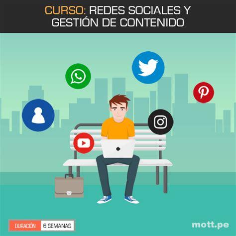 imagenes de las redes sociales animadas redes sociales y gesti 243 n de contenido gif 1410 mott