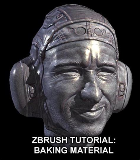 zbrush tutorial view zbrush tutorial image search results