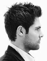 hairstyles for short hair double crown male hairstyles for double crown men need some haircut