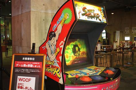 fighter 3 cabinet fighter bespoke arcades