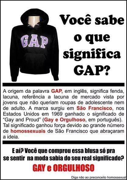 layout o que significa em portugues voc 234 sabe o que significa gap adriano rodrigues dos santos