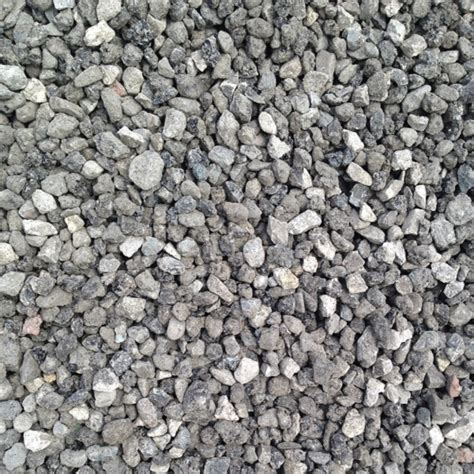 the norths leading gravel supplier shire aggregates