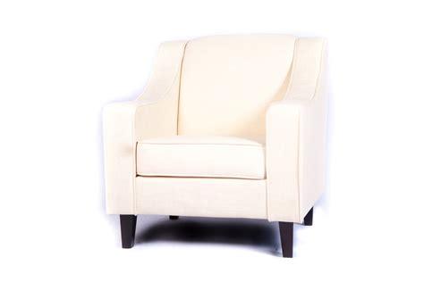 beige armchair may armchair beige