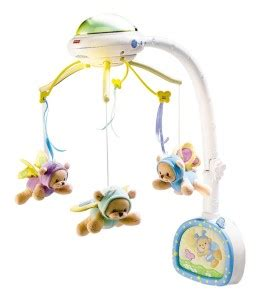 Best Crib Mobiles For Babies by Baby Mobile Test Vergleich 187 Top 10 Im Dezember 2017