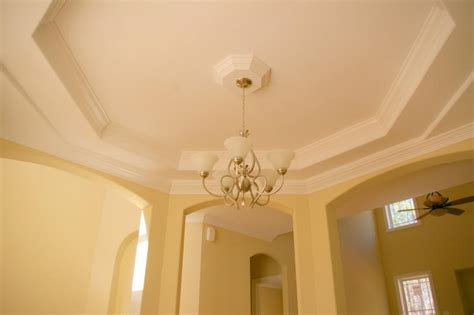 Different Ceiling Types Different Types Of Ceiling Types Of Ceilings